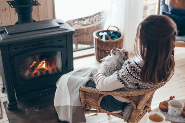 【家づくりノウハウ】寒い冬のモデルハウス見学!見ておきたいポイントは?