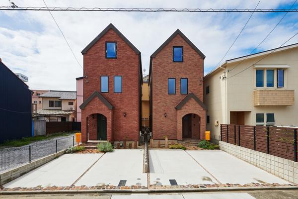 【家のこだわり】3階建て住宅のメリットは?